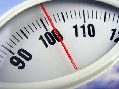 Schnellste Diät, um Gewicht zu verlieren